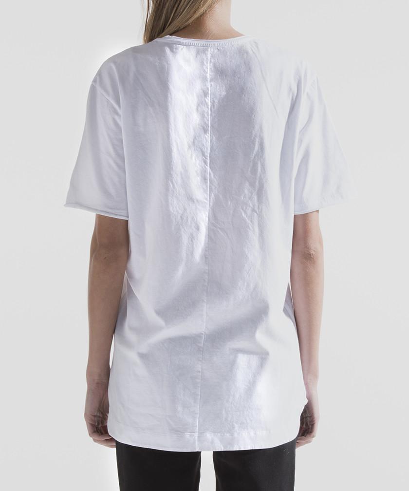 T-shirt Battle Cry