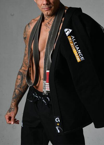 Gr1ps BJJ Clothing Official Store | Buy BJJ Gis, MMA, NO-GI BJJ apparel