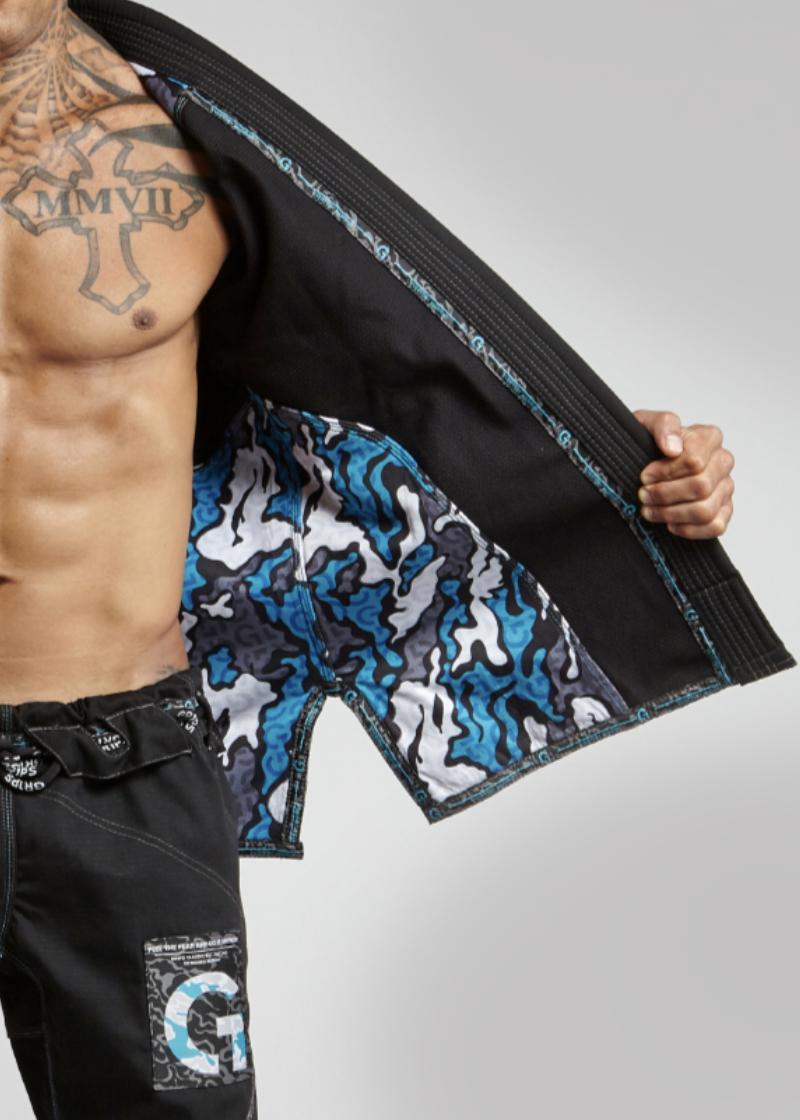 Gr1ps BJJ Clothing Official Store   Buy BJJ Gis, MMA, NO-GI